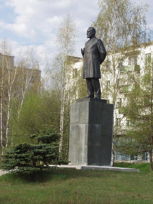 XIV Международный конкурс им. П.И.Чайковского.